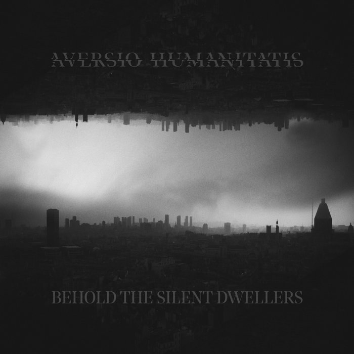 Review for Aversio Humanitatis - Behold the Silent Dwellers