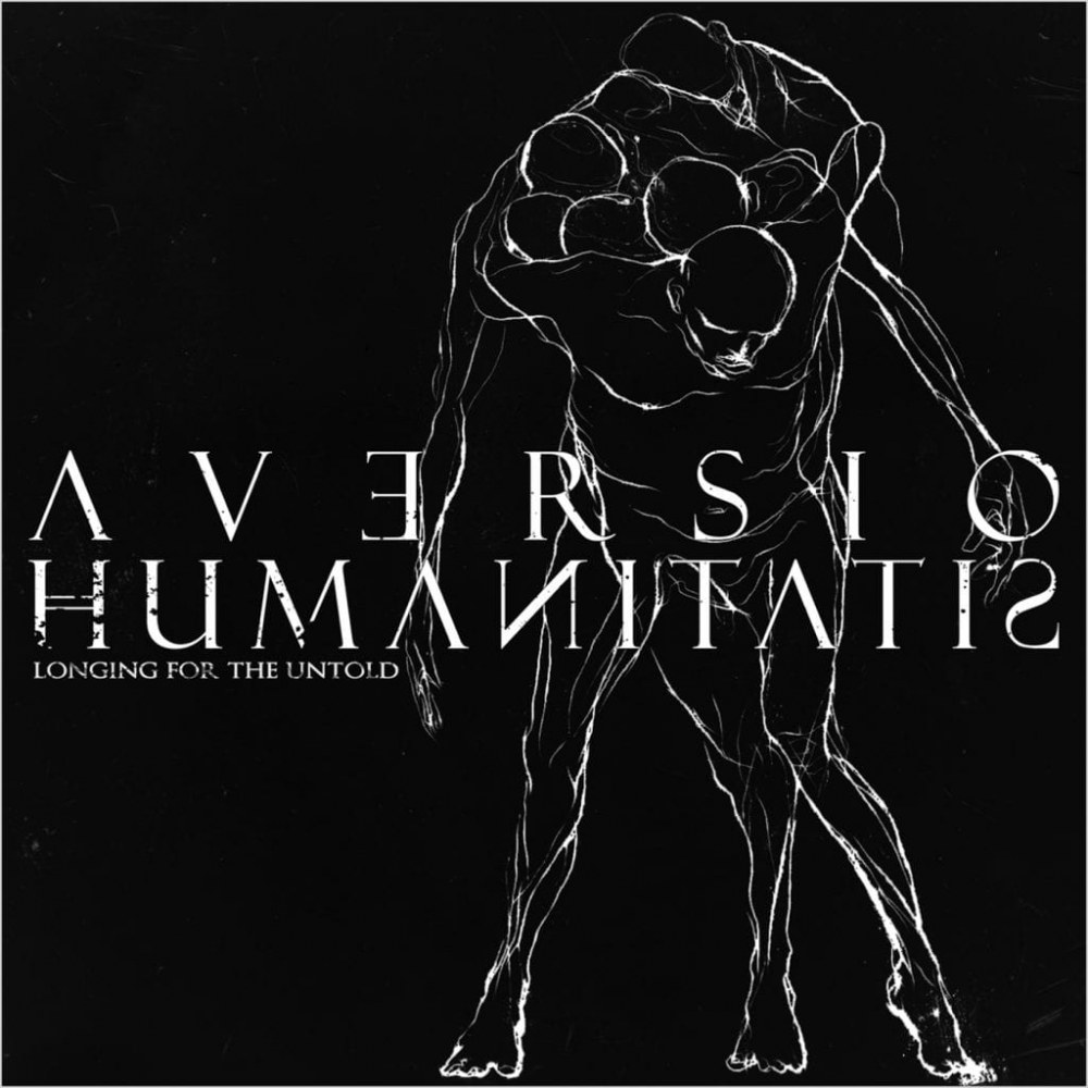 Review for Aversio Humanitatis - Longing for the Untold