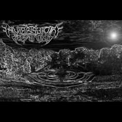 Review for Aversion to Mankind - Apotheosis