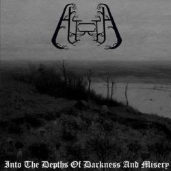 Reviews for Aveth - Into the Depths of Darkness and Misery