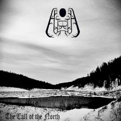 Review for Aveth - The Call of the North