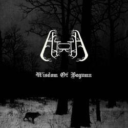 Reviews for Aveth - Wisdom of Bogumn