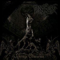 Review for Avgrum - Vorago Obscurum