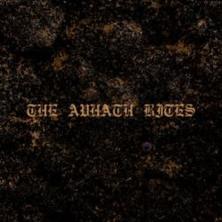 Review for Avhath - The Avhath Rites