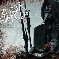 Review for Avichi - Catharsis Absolute