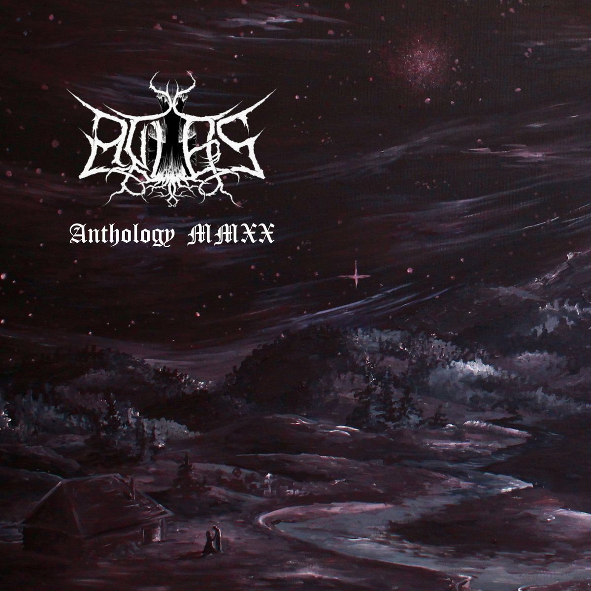 Review for Avitas - Anthology MMXX