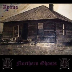 Review for Avitas - Northern Ghosts