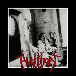 Review for Avolition (USA) - Avolition