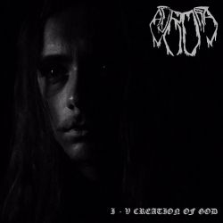 Review for Avrora - I-V: Creation of God