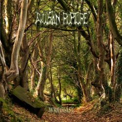 Review for Avulsion Rupture - Wræclást