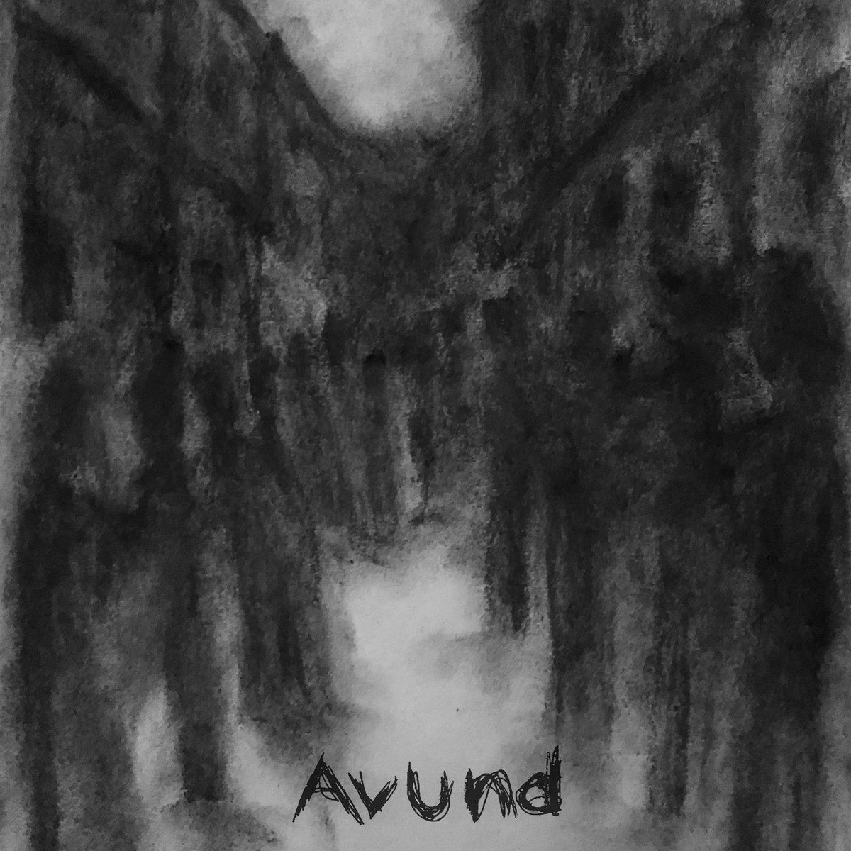Review for Avund - Avund