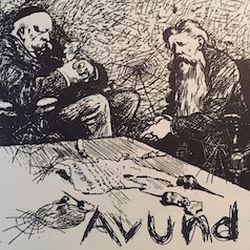 Review for Avund - Förfall