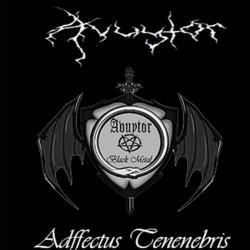 Reviews for Avuytor - Adffectus Tenebris