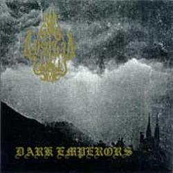 Review for Avzhia - Dark Emperors