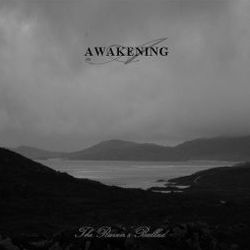 Awakening - The Raven's Ballad