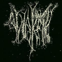 Reviews for Awaketh - Demo II- MMXX