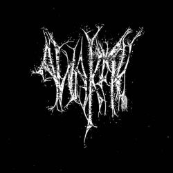 Review for Awaketh - Demo MMXX