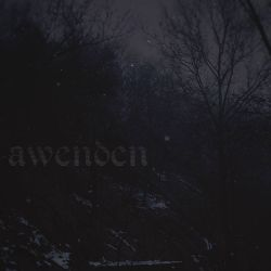 Review for Awenden - Awenden