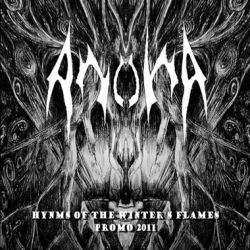 Reviews for Awicha - Hymns of the Winter Flames