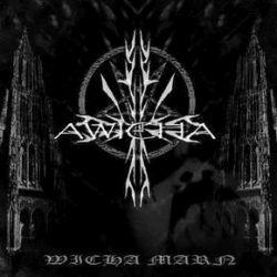 Reviews for Awicha - Wicha Marn