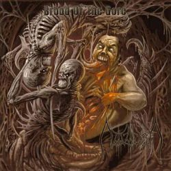Review for Awoken - Brood of the Gore