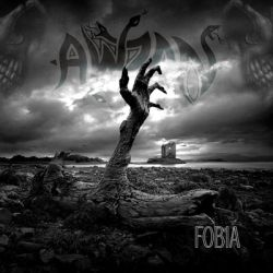 Review for Awzan - Fobia