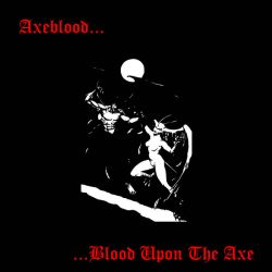 Review for Axeblood - Blood upon the Axe