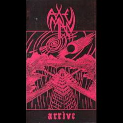 Review for Axeman - Arrive