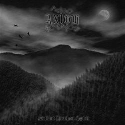 Review for Axiom - Defiant Heathen Spirit