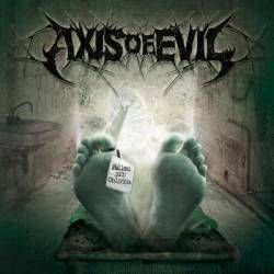 Review for Axis of Evil - Fallen into Oblivion