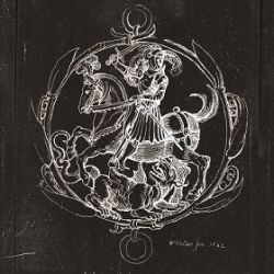 Axis of Light - Northern Ascendancy