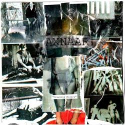 Review for Axnaar - Crawling Misery