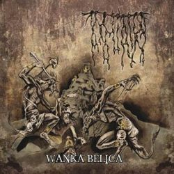 Review for Ayahuaira - Wanka Belica