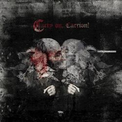 Review for Ayat - Carry on, Carrion!