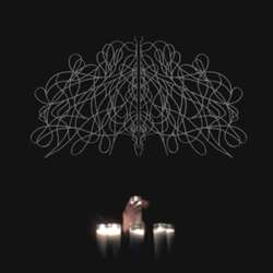 Reviews for Aylwin - Soil and Cold MMXIII