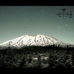 Review for Aylwin - Soil and Cold...