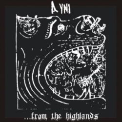 Review for Ayni - ...from the Highlands