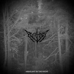 Review for Aythya - Assailant in the Night