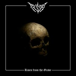 Review for Aythya - Risen from the Grave