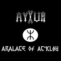 Review for Ayyur - Aralaçe of Aç'klou