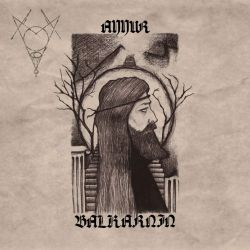 Review for Ayyur - Balkarnin