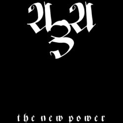 Review for AZA - The New Power