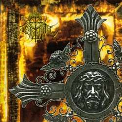 Review for Azag-Thoth - Reign Supreme