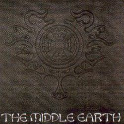 Review for Azagatel - The Middle Earth