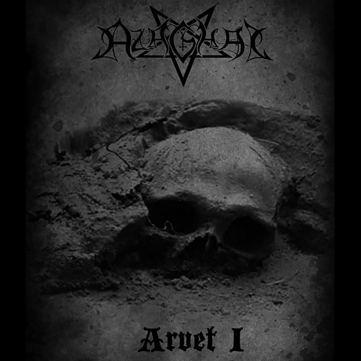 Review for Azaghal - Arvet I