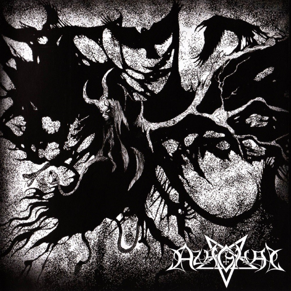 Review for Azaghal - Luciferin Valo