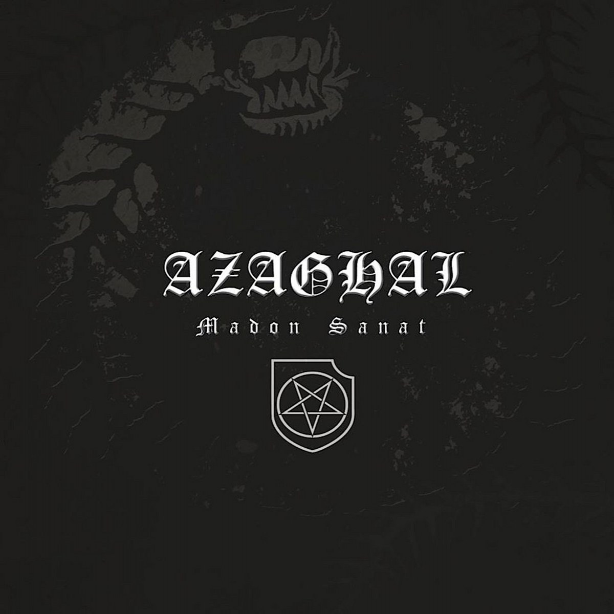 Review for Azaghal - Madon Sanat