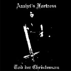 Review for Azahel's Fortress - Tod der Christensau