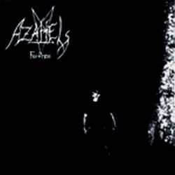 Review for Azahel's Fortress - ... Und im Wind weht Hexenblut