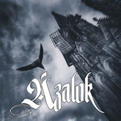 Review for Azalok - Azalok